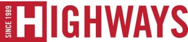 highways_logo4
